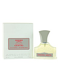 Creed Original Santal 30ml edp spray