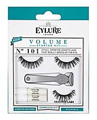 Eylure Starter Kit 101