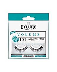 Eylure Volume Pre Glued Lash 101