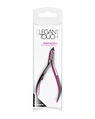 Elegant Touch Cuticle Nipper