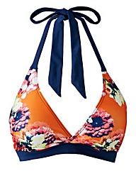 Wolf & Whistle Bikini Top