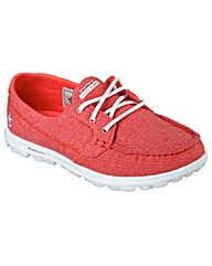 Skechers On The Go Mist