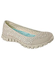 Skechers Active EZ Flex 2 Flighty