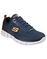 Skechers Equalizer 2.0 Settle The Score