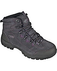 Trespass Tutti - Womens Boot