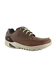 Hi-Tec V-Lite Walk-Lite Tenby Mens Shoe