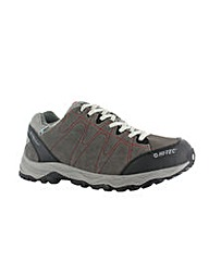 Hi-Tec Libero II WP Mens Shoe