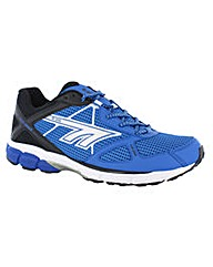 Hi-Tec R200 Mens Trainer