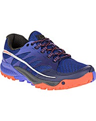 Merrell Allout Charge Shoe Adult