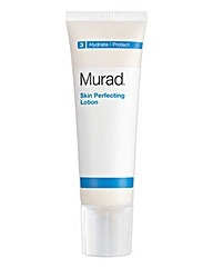Murad Blemish Skin Perfecting Lotion