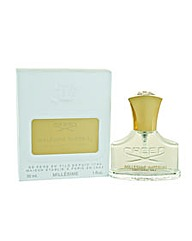 Creed Millesime Imperial 30ml Edp Unisex