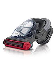 AEG AG71A Stair & Car Handheld Vac