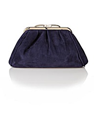 Lotus Halle Formal Handbags