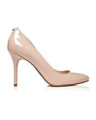 Moda in Pelle Ceisa Shoes