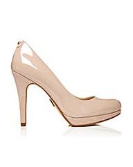 Moda in Pelle Civello Shoes