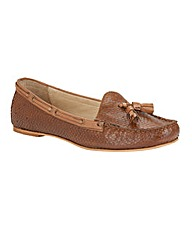 Ravel Eloy ladies slip-on loafers