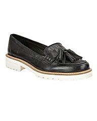 Ravel Midway ladies slip-on loafers