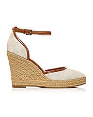 Moda in Pelle Quintas Sandals