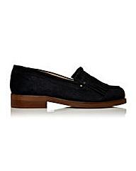 Moda in Pelle Efisio Shoes