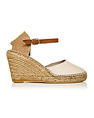 Moda in Pelle Rubertia Sandals