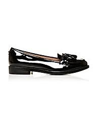 Moda in Pelle Emilias Shoes