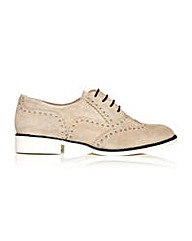Moda in Pelle Bonito Shoes