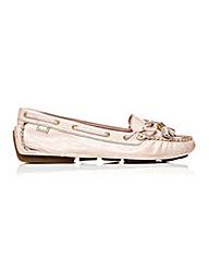 Moda in Pelle Agazio Shoes