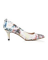 Moda in Pelle Cambria Shoes