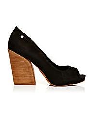 Moda in Pelle Gerace Shoes