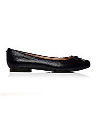 Moda in Pelle Francha Shoes