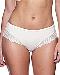 Charnos Embrace Brazilian Brief