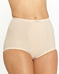 Playtex Control Brief