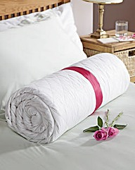 3 Tog Cotton Duvet