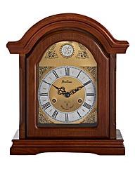 Redbridge Radio Controlled Mantel Clock