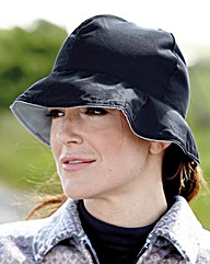 Rain Hat Pack 2