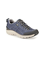 Clarks Womens Wave Trail GTX Std Fit