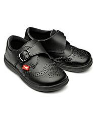 Chipmunks Jacob Shoes