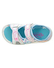 Disney Frozen Welsh Sports Sandal