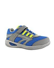 Hi-Tec Thunder Junior Shoe