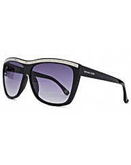 Michael Kors Miranda Sunglasses