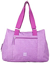Artsac Twin Strap Sectioned Grab Bag