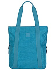 Artsac Twin Strap Tote Style Bag