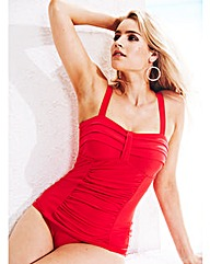 MAGISCULPT The Marilyn Swimsuit