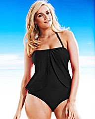 MAGISCULPT The Secret Swimsuit Longer