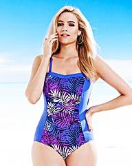 MAGISCULPT Bandeau Swimsuit