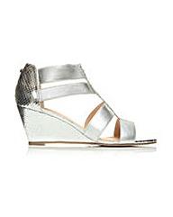 Moda in Pelle Plenty Sandals