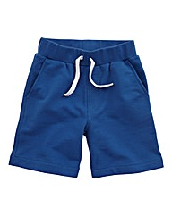 KD MINI Boys Casual Shorts