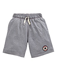 Converse French Terry Shorts