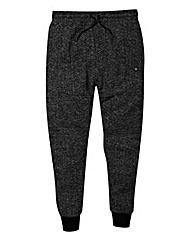 Voi North Jogging Trousers