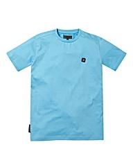 Voi Jeans Hartford T-Shirt